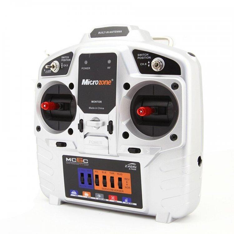 MicroZone-MC6C-2-4G-6CH.thumb.jpg.cea8ae8ff6077662dac03881d82054ec.jpg