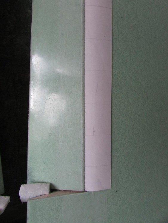 kr01-30.thumb.JPG.b4c221b713dd3e871c193b4516f28c3c.JPG