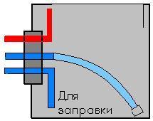 post-1-1141420583.jpg
