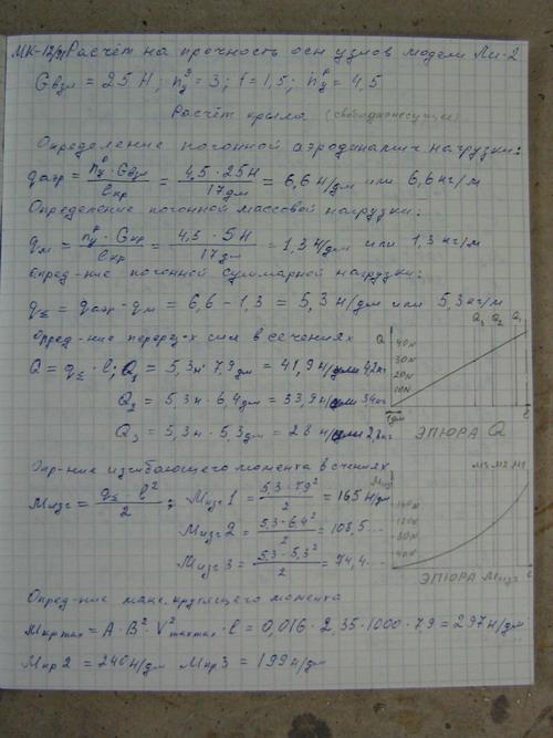 post-1-1164475855.jpg