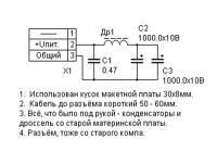 post-18952-1536749587_thumb.jpg