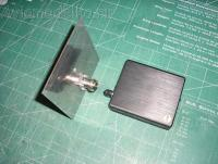 LawMate_2400MHz_Standard_Receiver_ant.jpg