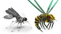 robot_insects.jpg