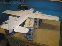 Yak_152_65.jpg