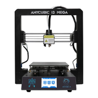 ANYCUBIC_I3_MEGA.png