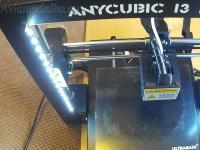 AnyCubic_i3_MEGA_07.jpg